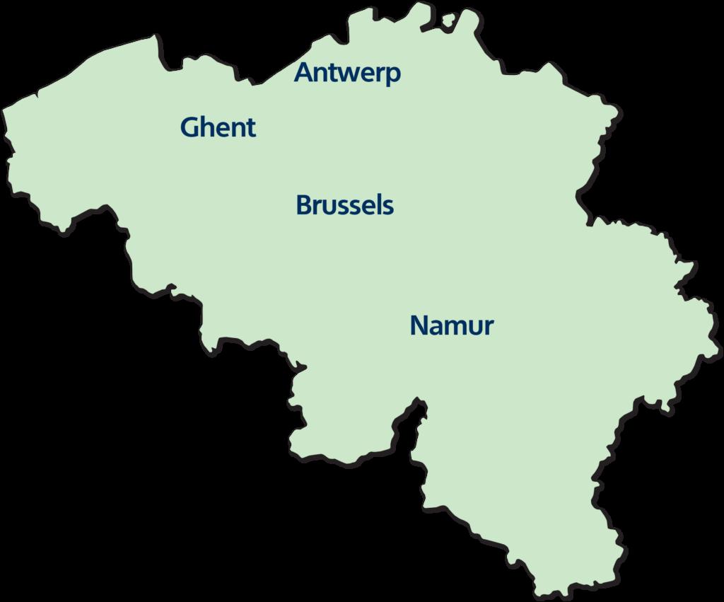 AM Maps Belgium Mar20 1024x851