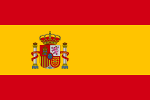 Allied Mobility Spain