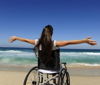 accessible holiday 2