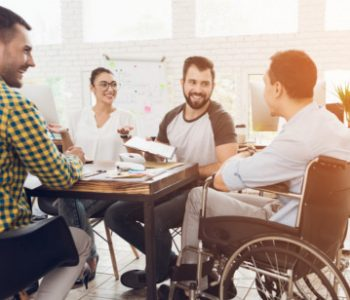 disability at work 2