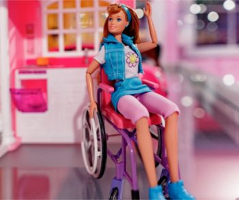 disabled barbie 2