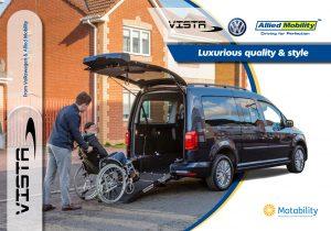 AM VW Vista Brochure 1