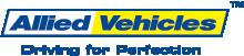 logo-allied