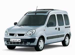 Renault Autograph Now Launched