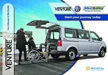 VW Venture Mar19 Cover