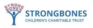 strongbones logo 1