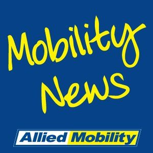 Allied Mobility News