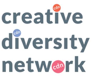 ABC Creactive Diversity