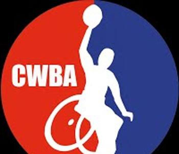 AM CWBA on Black