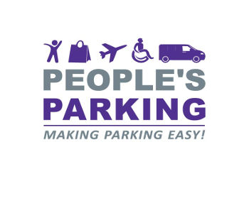 Peoples Parking