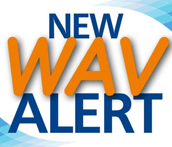 New WAV Alert 350x300