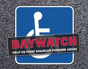 baywatch asphalt big background cropped 680 280 1