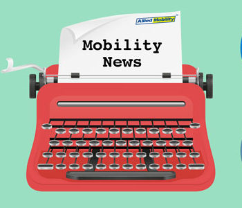 AM Mobility news banner web 002