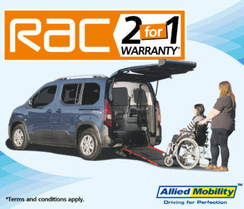 RAC 2for1 350x300