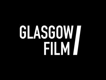 Glasgow film
