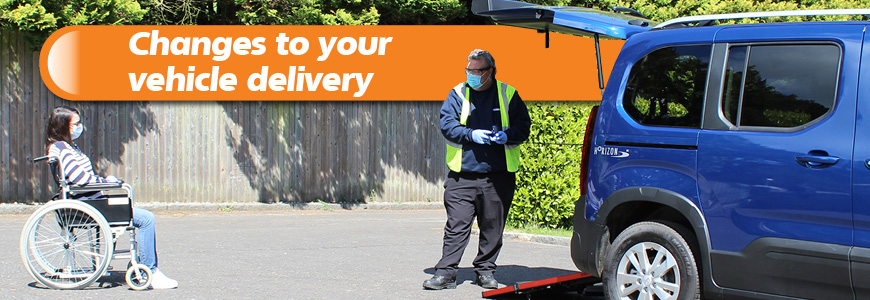 VehicleDelivery 870x300