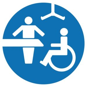 Changing Place sign jpg 1