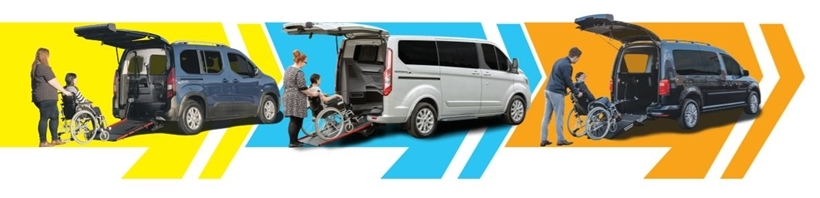 Immediate Delivery with Allied Mobility