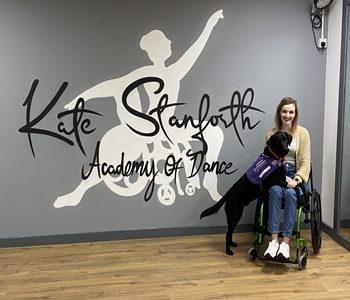 Kate S Academy